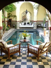 Inspiring Home Patio Ideas For Relaxing Places That Will Amaze You02