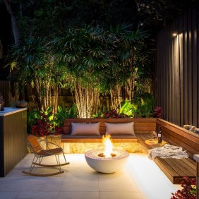 Inspiring Home Patio Ideas For Relaxing Places That Will Amaze You03