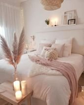 Outstanding Bedroom Design Ideas For Teenager To Have Soon16