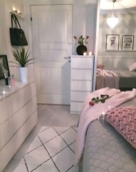 Outstanding Bedroom Design Ideas For Teenager To Have Soon26