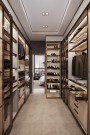 Pretty Wardrobe Design Ideas That Can Try In Your Home17