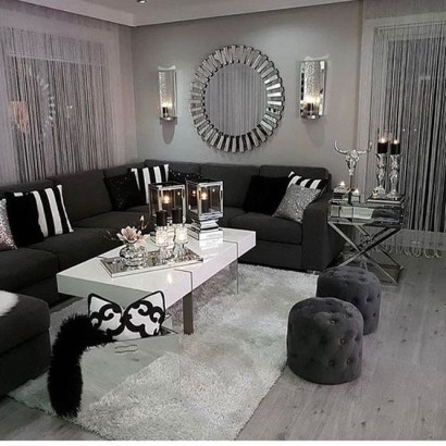 Spectacular Sofas Design Ideas That You Need To Try03