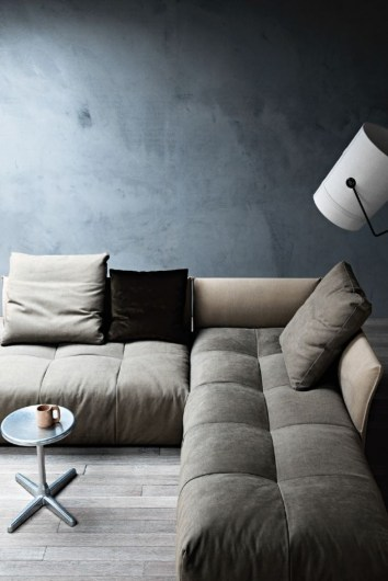Spectacular Sofas Design Ideas That You Need To Try12