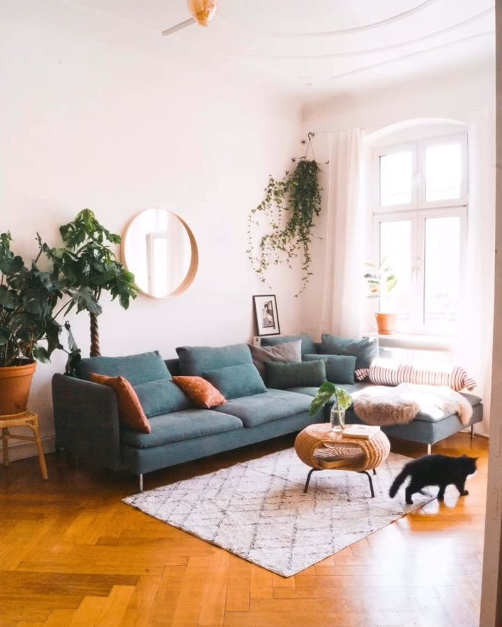 Spectacular Sofas Design Ideas That You Need To Try26