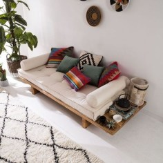 Spectacular Sofas Design Ideas That You Need To Try30