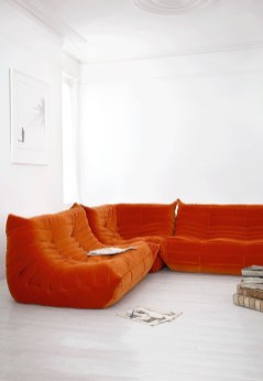 Spectacular Sofas Design Ideas That You Need To Try35