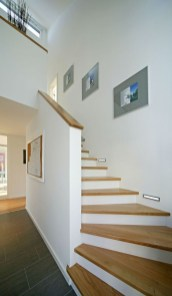 Stunning Staircase Design Ideas To Try This Month03