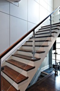 Stunning Staircase Design Ideas To Try This Month04