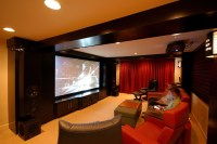 Unordinary Entertainment Centers Design Ideas You Must Try In Your Home10