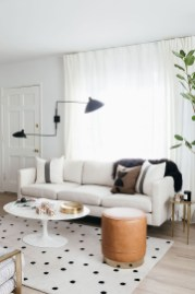Wonderful Small Living Room Decoration Ideas To Try Asap07