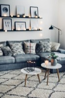 Wonderful Small Living Room Decoration Ideas To Try Asap12