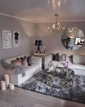Wonderful Small Living Room Decoration Ideas To Try Asap20