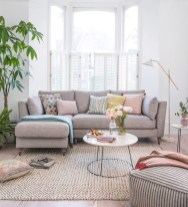 Wonderful Small Living Room Decoration Ideas To Try Asap35