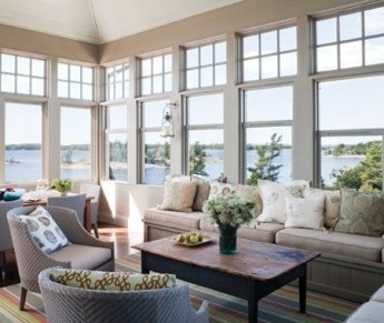 Amazing Beach Front House Design Ideas With Infinity Atlantic Ocean Views02