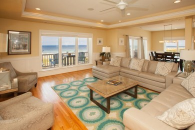 Amazing Beach Front House Design Ideas With Infinity Atlantic Ocean Views04
