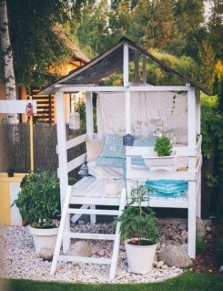 Classy Reading Nooks Design Ideas For Outdoors To Try Asap03