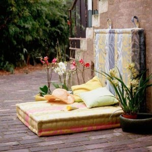 Classy Reading Nooks Design Ideas For Outdoors To Try Asap13
