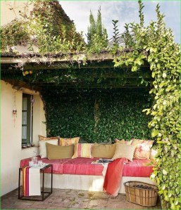 Classy Reading Nooks Design Ideas For Outdoors To Try Asap18