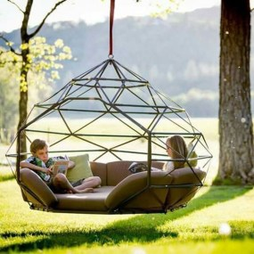 Classy Reading Nooks Design Ideas For Outdoors To Try Asap27