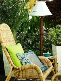 Classy Reading Nooks Design Ideas For Outdoors To Try Asap28