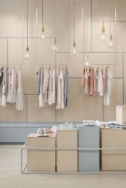 Dreamy Clothing Store Design Ideas For Teen Shoper To Try19
