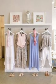 Dreamy Clothing Store Design Ideas For Teen Shoper To Try29