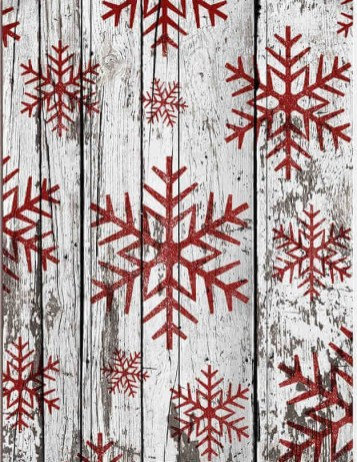 Enchanting Diy Winter Wall Art Ideas To Try Asap18