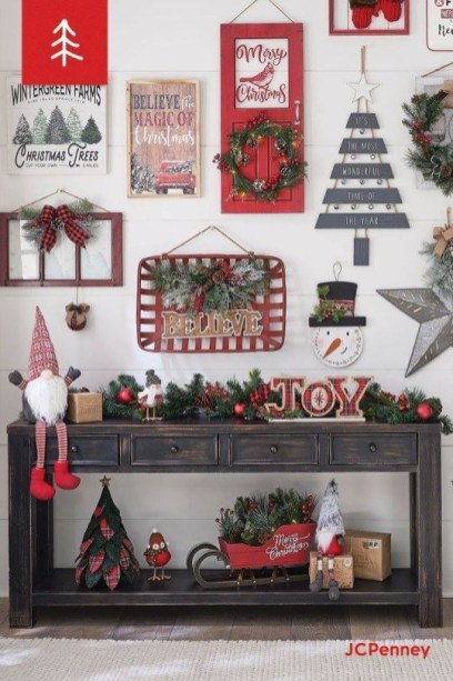 Enchanting Diy Winter Wall Art Ideas To Try Asap19