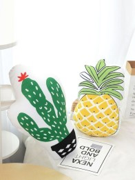 Perfect Cactus Trends Design Ideas For Kids Room To Have24