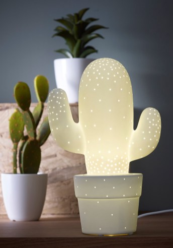 Perfect Cactus Trends Design Ideas For Kids Room To Have31