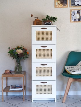 Sophisticated Diy Ikea Cabinet Design Ideas For Kids Room To Try This Month08