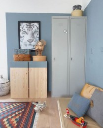 Sophisticated Diy Ikea Cabinet Design Ideas For Kids Room To Try This Month28