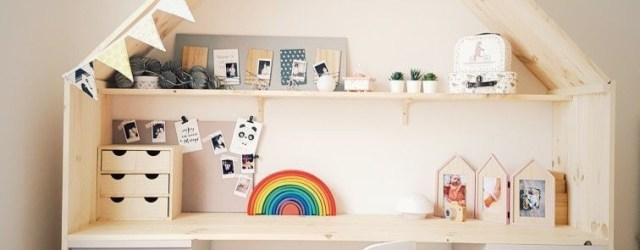 Sophisticated Diy Ikea Cabinet Design Ideas For Kids Room To Try This Month31