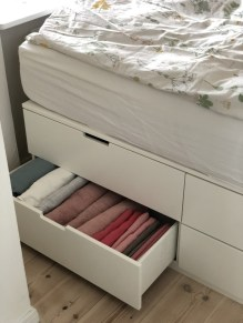 Sophisticated Diy Ikea Cabinet Design Ideas For Kids Room To Try This Month36