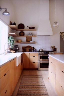 Spectacular Scandinavian Kitchen Design Ideas To Have Right Now06