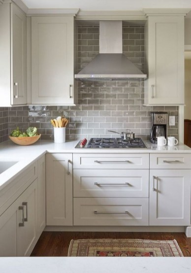 Spectacular Scandinavian Kitchen Design Ideas To Have Right Now13
