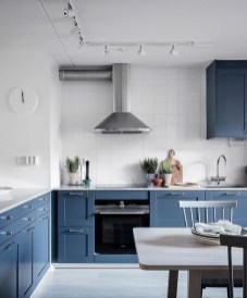 Spectacular Scandinavian Kitchen Design Ideas To Have Right Now15