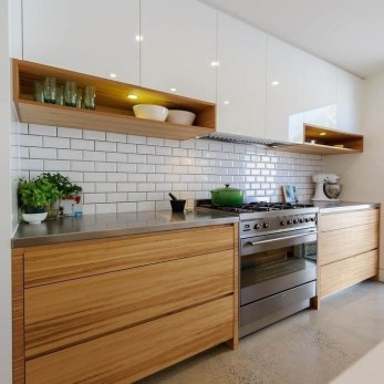 Spectacular Scandinavian Kitchen Design Ideas To Have Right Now28