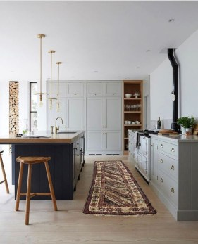 Spectacular Scandinavian Kitchen Design Ideas To Have Right Now31