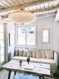 Wonderful Winter Colors Design Ideas To Try For Your Home Interiors02