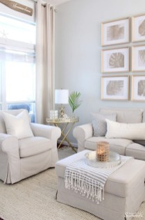 Wonderful Winter Colors Design Ideas To Try For Your Home Interiors10