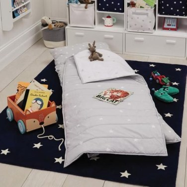 Enchanting Bed In A Bag Design Ideas For Kids That Your Kids Will Like It26