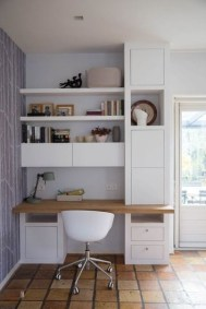 Fancy Home Office Designs Ideas From Ikea To Have04
