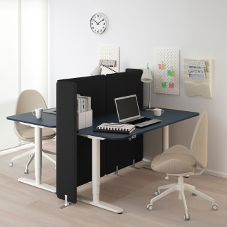 Fancy Home Office Designs Ideas From Ikea To Have28
