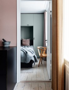Fantastic Stockholm Apartment Designs Ideas That You Must Try04