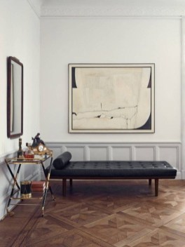 Fantastic Stockholm Apartment Designs Ideas That You Must Try06