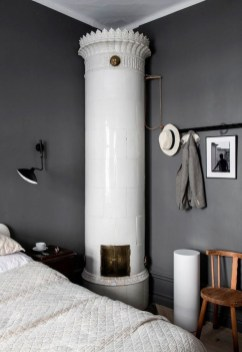 Fantastic Stockholm Apartment Designs Ideas That You Must Try09
