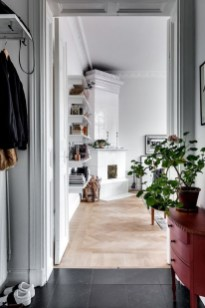 Fantastic Stockholm Apartment Designs Ideas That You Must Try11