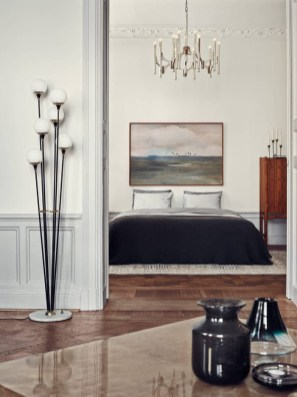 Fantastic Stockholm Apartment Designs Ideas That You Must Try17