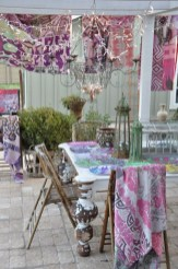 Newest Outdoor Bohemian Dining Room Design Ideas To Try Right Now01